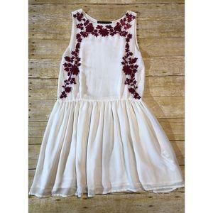Women's Zara Basics Dress